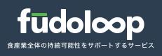 fudoloop